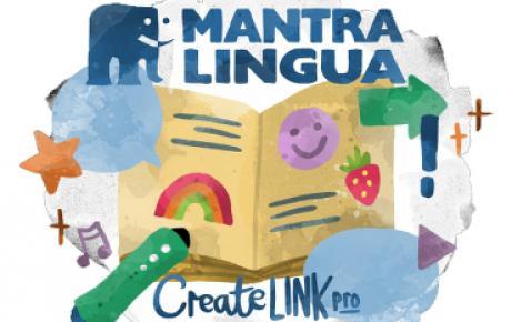 CreateLINK Pro